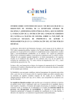 Documento - Cermi.es Semanal