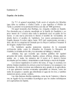 Lectura n. 4