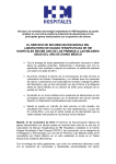 Ir a documento Adjunto