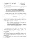 1 - WTO Documents Online