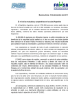 borrador carta a la comision de salud de la honorable