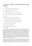 2BAC_M_files/PARTES FUNDAMENTALES DE LA GRAMATICA