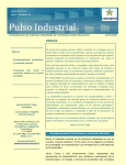 Pulso Industrial