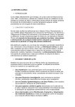 16-Transformación de documentos de soporte