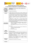 Documento a descargar Ficha Convocatoria