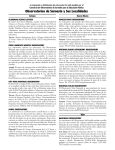 Page1. (Page 1) - University of Texas Astronomy Home Page