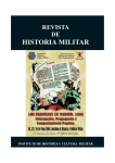 Núm. extraordinario - Biblioteca Virtual de Defensa