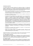 este documento - Universidad Pública de Navarra