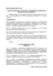 MERCOSUR/GMC/RES No3/92