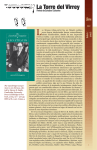 232 – The Cambridge Companion to Leo Strauss, por Martin D. Yaffe