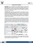 Boletín 01 Seguridad 2015 (virus cryptolocker)