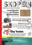 art3 n4 - Revista Skopein