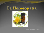 HOMEOPATIA.pps (982016)