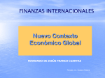 Global - Gaceta Financiera