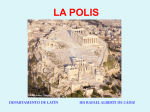 7. La polis - WordPress.com