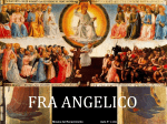 BD 963 FRA ANGELICO.pps