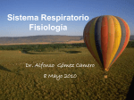 Diapositiva 1 - Google Groups