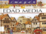 La Edad Media - cloudfront.net