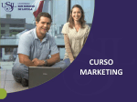 Marketing - iNeurona.com