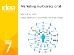 Marketing multidireccional