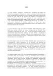 vocabulario de descartes 3