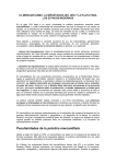 file_download EL MERCANTILISMO.
