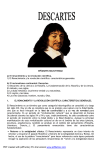 descartes-1 - WordPress.com