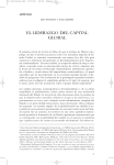 el liderazgo del capital global