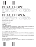 DEXALERGIN GOTAS+N IP.indd