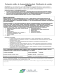 Medical Statement Form - Civil Rights (CA Dept of Education)
