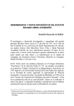 Descargar PDF - Biblioteca Virtual Universidad Nacional del San