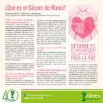19-10-15 Post Face 19 Oct Charla Mitos sobre el cancer de mama.cdr