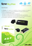Lime Access