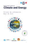 WWV booklet FINAL ESP - World Wide Views on Climate and Energy