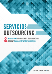 marketing management outsourcing online