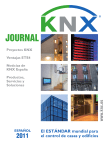journal - KNX Association