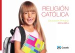 01-11 catalogo religion_ESP_media