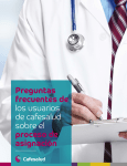 Documento pdf - Cafesalud EPS