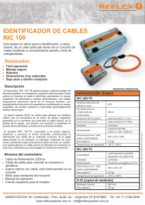 Catalogo RIC 100.cdr